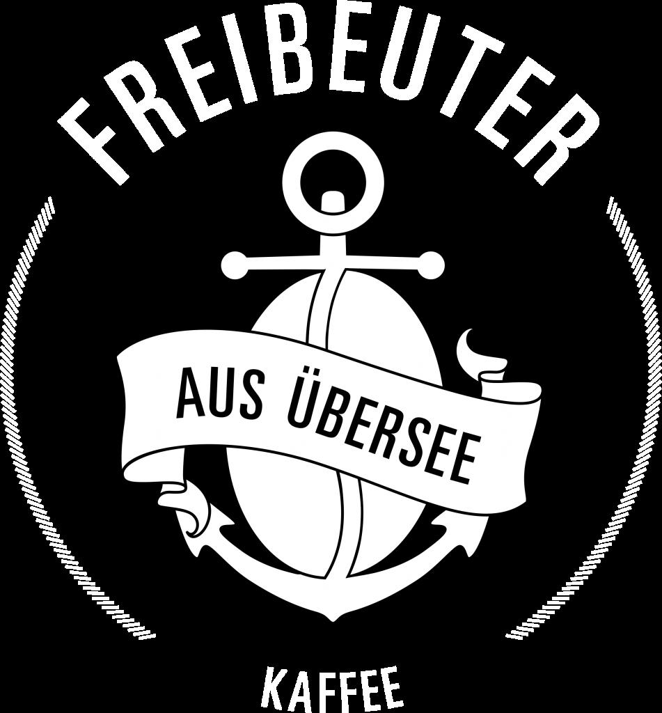 Freibeuter Logo